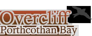 Overcliff – Porthcothan Bay